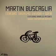 Buscaglia Martin - Cerebro, Orgasmo, Envida & Sofia (2)