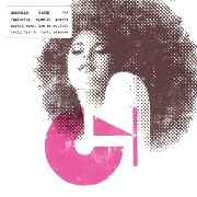Nouvelle Vague - 3 (LP)
