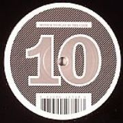 Musick - 10 - Various