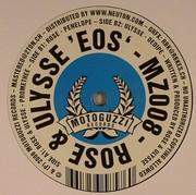 Rose & Ulysee - Eos