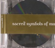 Sacred Symbols Of Mu - Various (Unmixed)