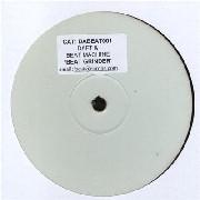 Dabeat - Beat Grinder