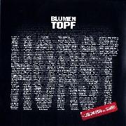 Blumentopf - Horst / Lass Die Show