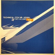 Technical Itch vs Kemal - The Calling (VIP)