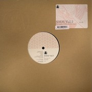 Willits Christopher / Lusine / Cepia - SMM Vol.2