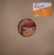 Cepia - Dowry