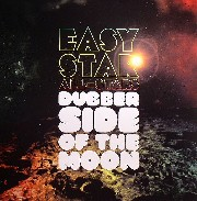 Easy Star All Stars - Dubber Side Of The Moon