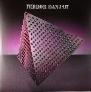 Terror Danjah - SOS