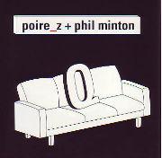 Poire Z & Phil Minton - Q