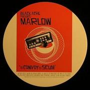 Marlow - Convoy