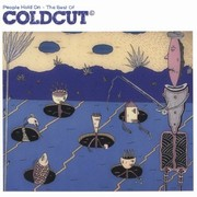 Coldcut - People Hold On - The Best Of
