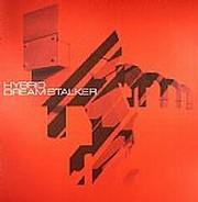 Hybrid - I Choose Noise (EP 2)