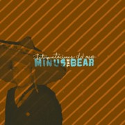 Minus The Bear - Interpretaciones Del Oso (Remixes)