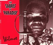 Sabres Of Paradise - Wilmot (CD, Maxi-Single)