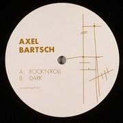 Bartsch Axel - Radio Controlled