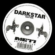 Zombie / Darkstar - Memories (Darkstar Remix)