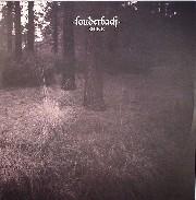 Louderbach - Shine
