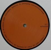 Seidemann - Static Random EP