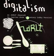 Digitalism - Zdrlt (Rewind)