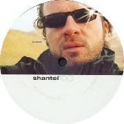 Shantel - Backwood