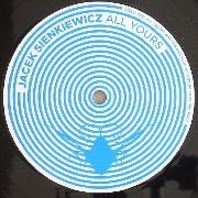 Sienkiewicz Jacek - All Yours
