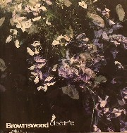 Brownswood - Brownswood Electric (compiled by Alex Stevenson)