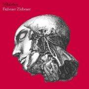 Villalobos Ricardo - Fizheuer Zieheuer (72:39)