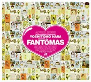 Fantomas - Suspended Animation