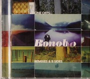 Bonobo - One Offs... Remixes & B Sides