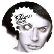 Zygaldo Rudi - Resealable Friendship