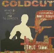 Coldcut - True Skool (Part 2)