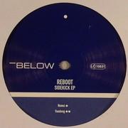 Reboot - Sidekick EP