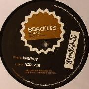 Brackles - Rawkus