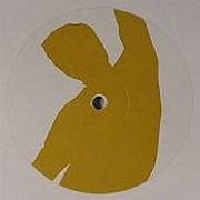 Byallo Alland / Ed Davenport - Buckets
