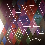 Heil Johannes - Loving (remixes)
