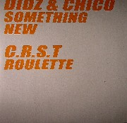Didz & Chico - Something New