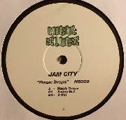Jam City - Magic Drops