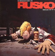 Rusko - Babylon: Volume 2.
