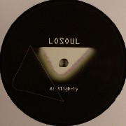 Losoul - Slightly
