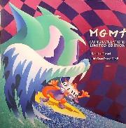 MGMT - Congratulations
