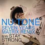 Nu Tone - Seven Years (Matrix Remix)