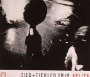 Tied & Tickled Trio - Aelita