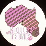 Hollertronix - #9