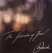 Hybrid - The Formula Of Fear