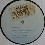 Sender Recordings - 10 Years Sender Part 2