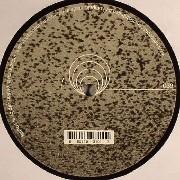 Fluxion - Inductance EP