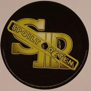 Delinquent - I Got U (feat. KCAT)