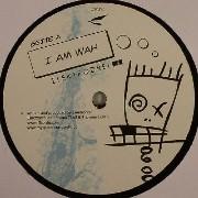 Elektrodrei - I Am Wah