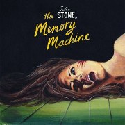 Stone Julia - The Memory Machine