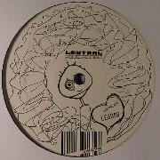 Zar Mario - Crash EP